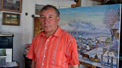 Фиринат Гаптухаевич Халиков, 22.05.2012