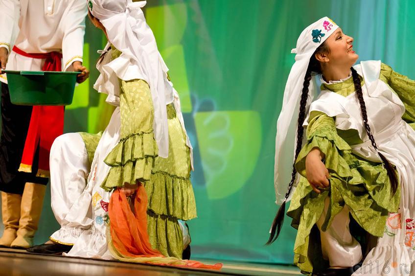 ::Жемчужина мира - 2012