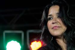 Родригес Яна Мирабель Эсперанса (Куба-Израиль)
