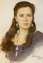 Elena Sungatova DSC08414