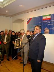 Абузар Ибрагими