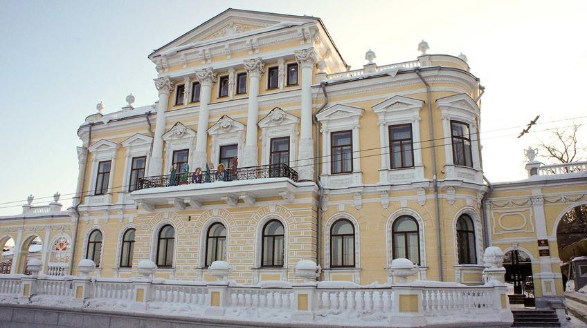 DSC06340.jpg::Пермский краевой музей
