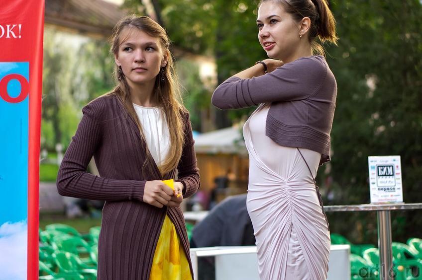 Фото №110197. Art16.ru Photo archive