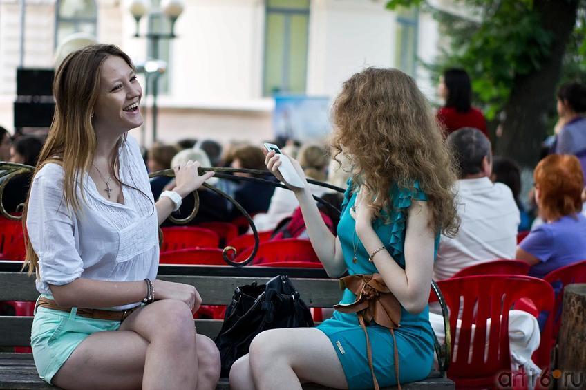 Фото №110221. Art16.ru Photo archive