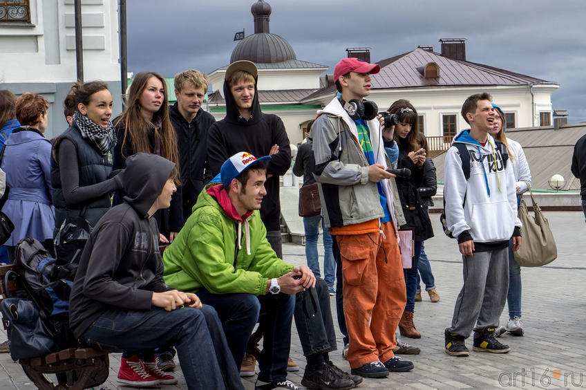 Фото №113019. Art16.ru Photo archive