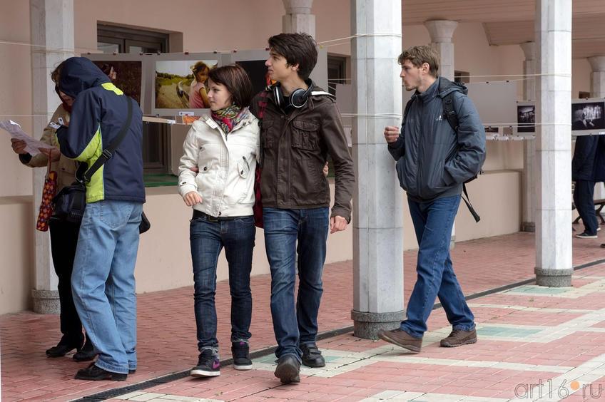 Фото №113025. Art16.ru Photo archive