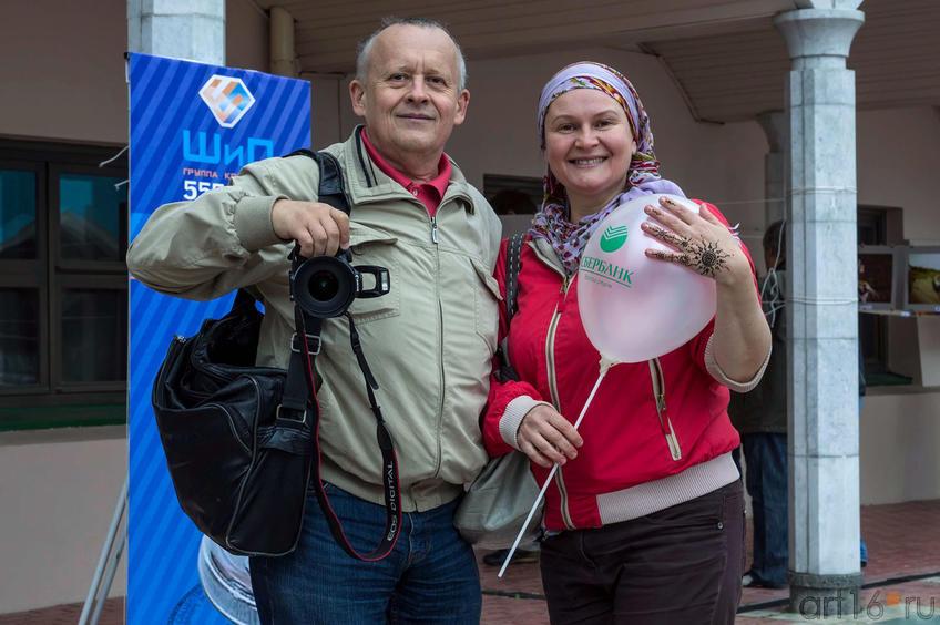 Фото №113031. Art16.ru Photo archive
