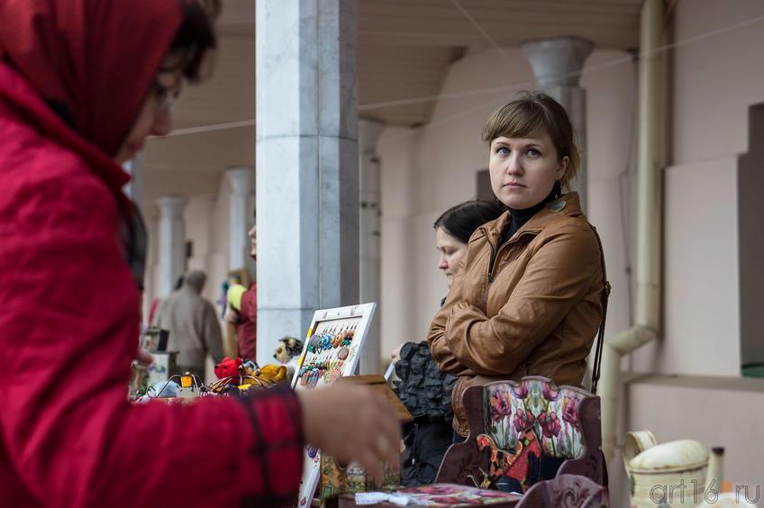 Фото №113055. Art16.ru Photo archive