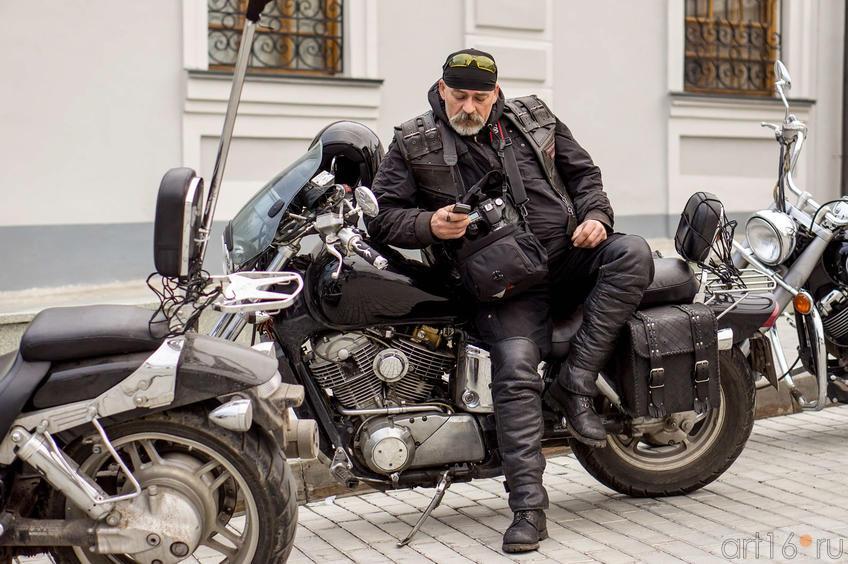Фото №113163. Art16.ru Photo archive