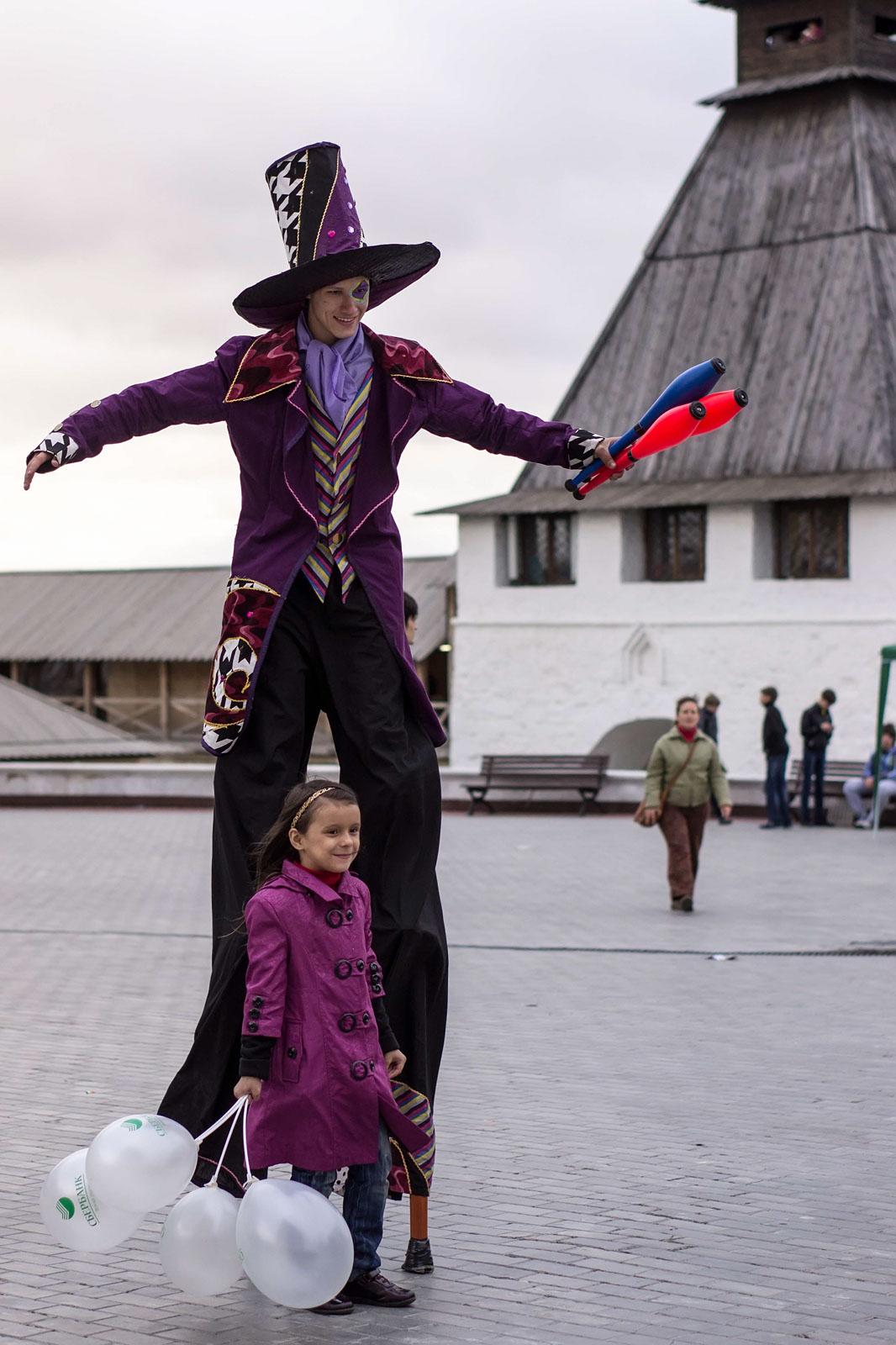 Фото №113169. Art16.ru Photo archive