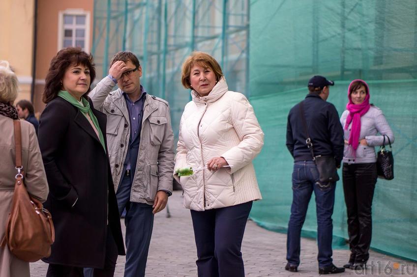 Фото №113229. Art16.ru Photo archive