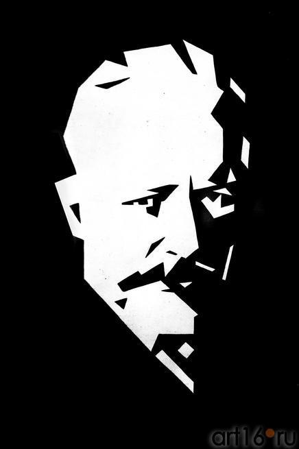 Чайковский. 1962. Константин Васильев (1942-1976)::Выставка Константина Васильева