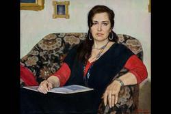 Елена. Вахитов Р.М.
