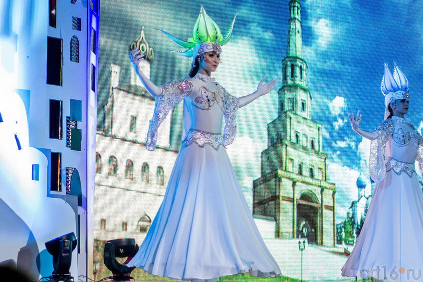 Фото №113992. Art16.ru Photo archive