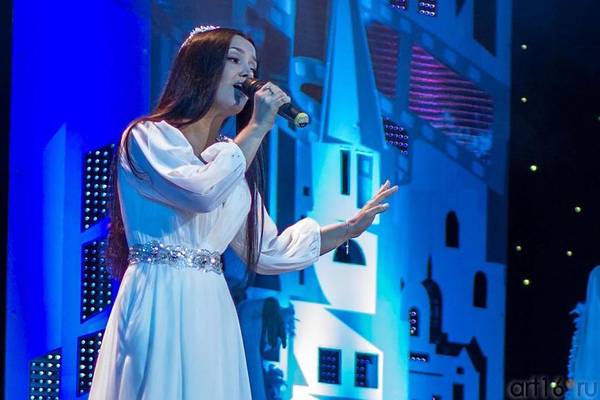 Фото №114004. Art16.ru Photo archive