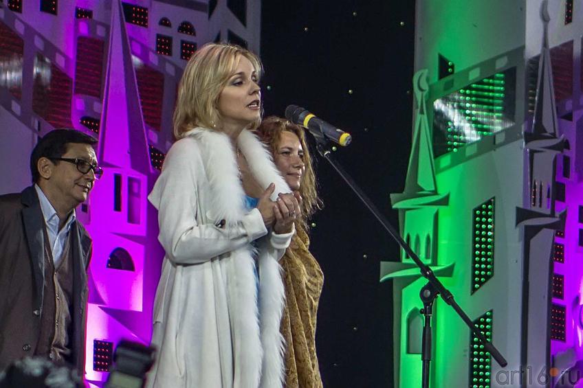Фото №114058. Art16.ru Photo archive