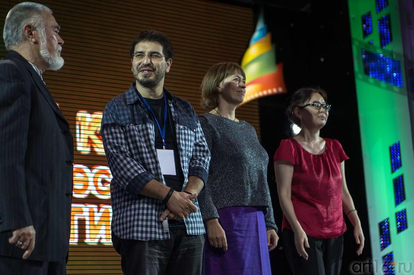 Фото №114064. Art16.ru Photo archive
