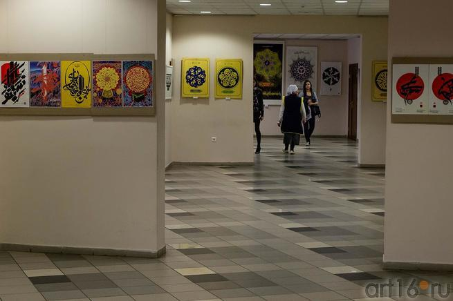 """::В.Попов """"Единение— 2012"""""""