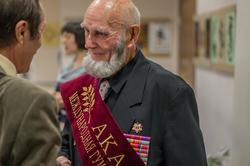 Попов Владимир Александрович, академик Международной Гуманитарной Академии