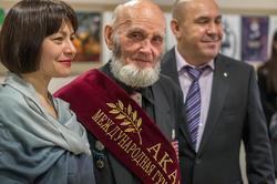 З. Явгильдина, В.Попов, Р.Салахов