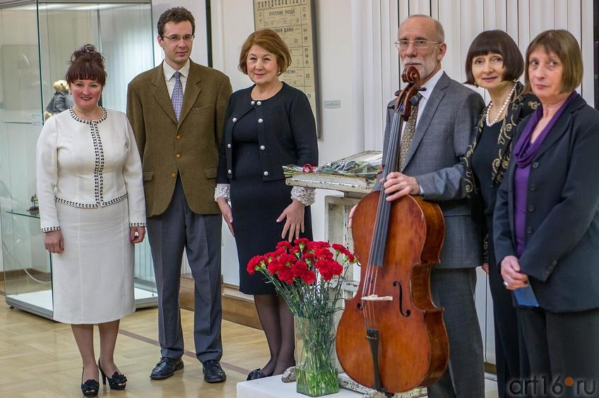 Фото №117654. Art16.ru Photo archive