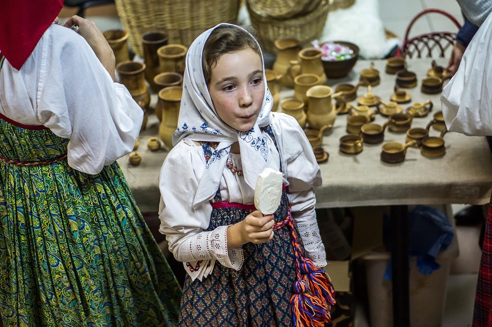 Проститутки москвы дешевые с фото и телефонами