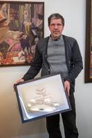 Крылов Анатолий. выставка