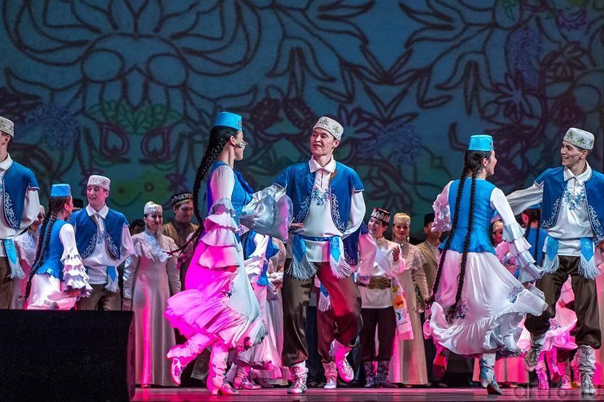 засушенный стихи татарский танец нужном порядке