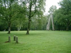 Oebke-Fallingbostel