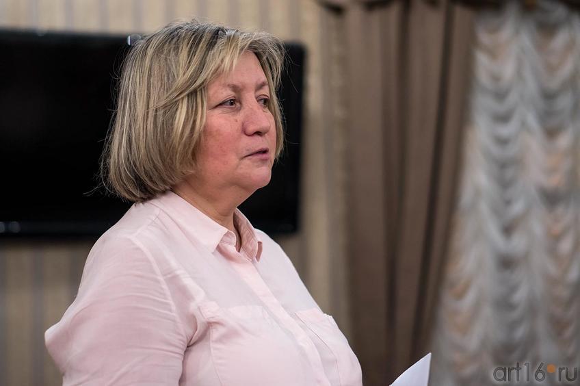 Ирина Аксенова::Василий Аксенов. ЖЗЛ