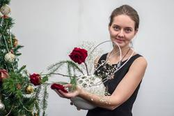 Лилии Стрельниковой