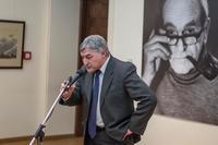 Халиуллов Рафаэль Исмагилович