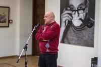 Скоморохов Сергей Геннадьевич