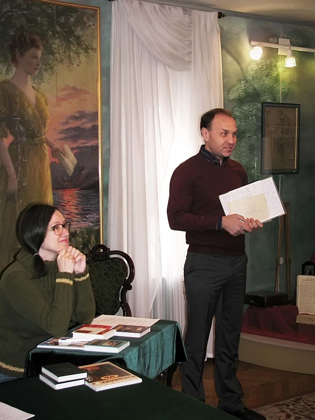 Фото №53049. Наиля Ахунова, Дамир Ахмадуллин