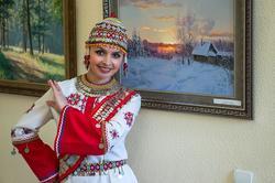 «30 дней до весны» выставка художников, Чебоксары, Казань