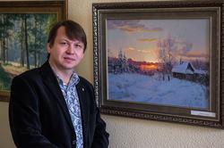 Лукиянов Викентий Анатольевич