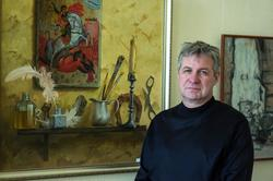 Андреев Сергей Станиславович