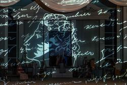 Опера «Евгений Онегин», XXXI Шаляпинский оперный фестиваль