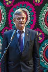 Владимиров Николай Михайлович