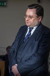 Сёмин Алексей Владимирович
