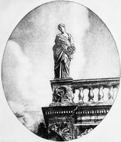 ВЕНСКИЙ БЛОКНОТ. ЛИСТ V. 1992-1994