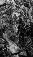 ИЗ ПОСВЯЩЕНИЙ Л.В.Б. На тему ПЕРГАМА «ТЩЕТНОСТЬ НАДЕЖД». 2000