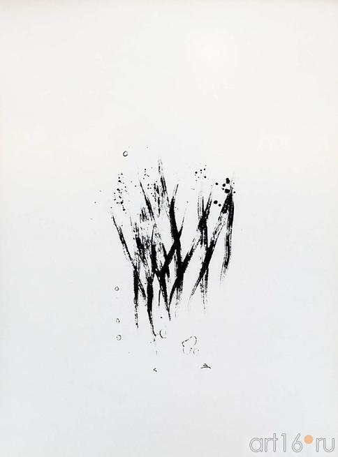 КОЛОСЬЯ, Париж, 1960::Марк Шагал «Библейские сюжеты»