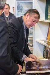 Фиринат Халиков