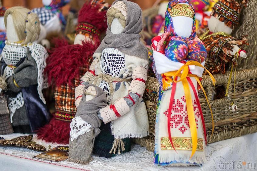 Фото №140235. Клуб ''Берегиня'' (Тольятти). На «Арт-галерее. Казань —2013»