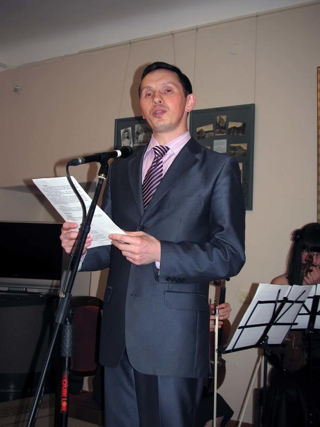 Фото №43056. Айметов Рамис Киямович