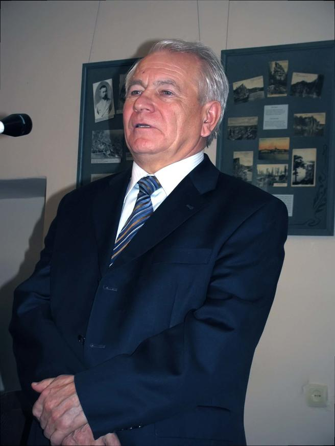 Фото №43061. Рузаль Юсупов