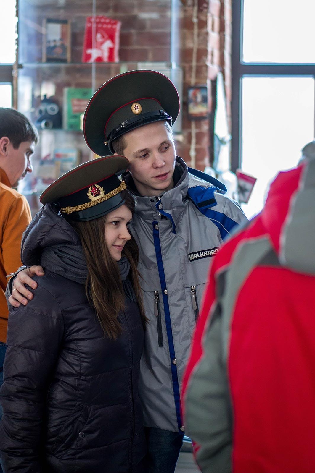 Фото №140532. Art16.ru Photo archive