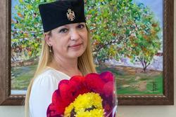 Сербия глазами казанских художников, выставка