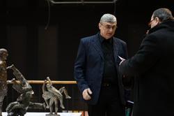 Ильгизар Самакаев